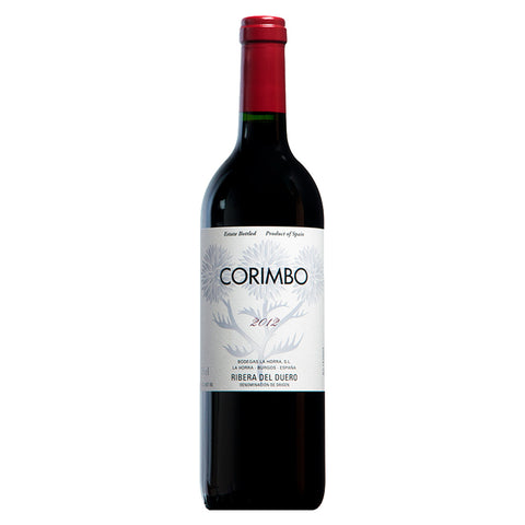 Corimbo 2012 - 750ml Red Wine - Drinkka Alcohol Delivery Best Whiskey Wine Gin Beer Vodkas and more for Parties in Makati BGC Fort and Manila | Bevtools Bar and Beverage Tools