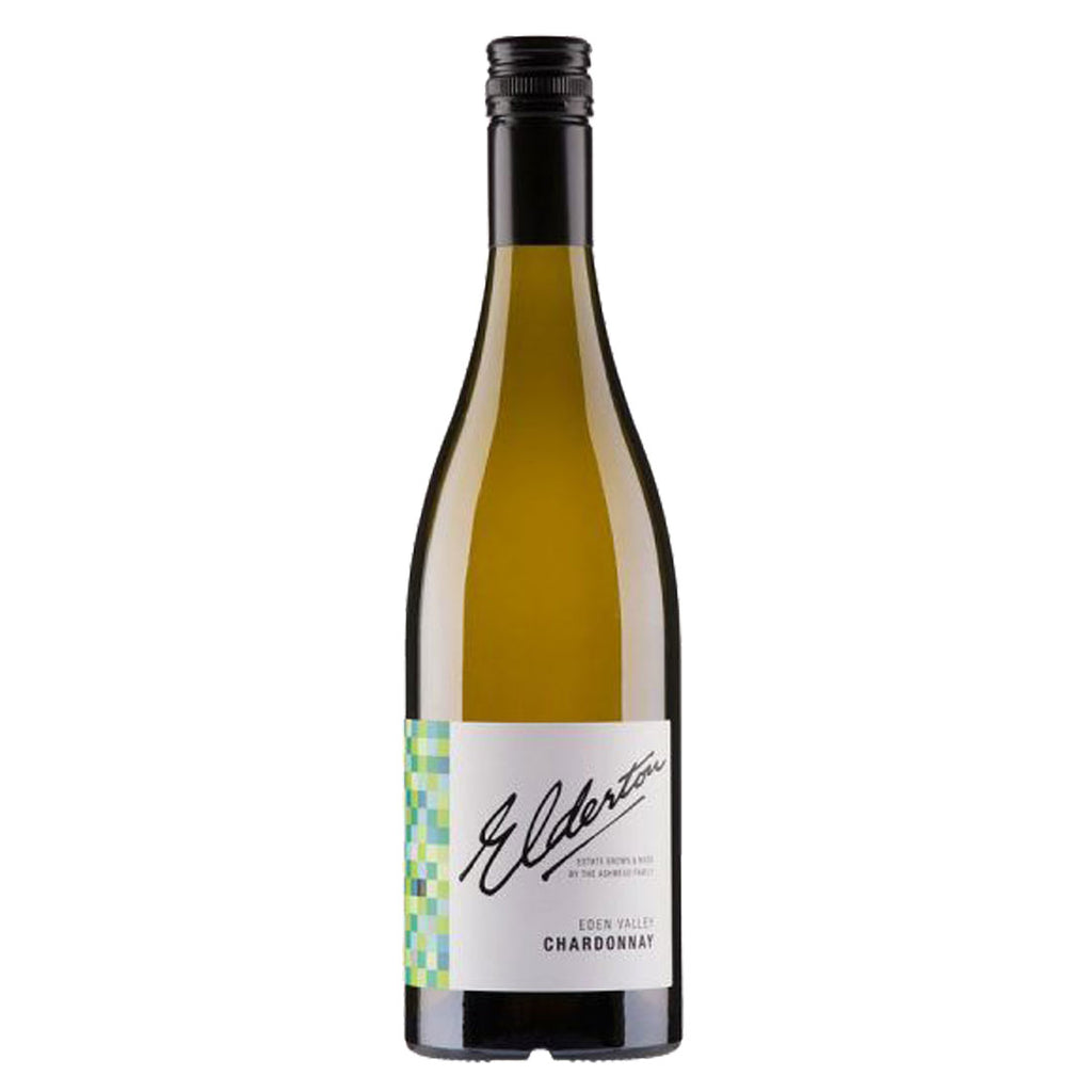 Elderton Eden Valley / High Altitude Barossa Chardonnay 2014 750ml Wine - Drinkka Alcohol Delivery Best Whiskey Wine Gin Beer Vodkas and more for Parties in Makati BGC Fort and Manila | Bevtools Bar and Beverage Tools
