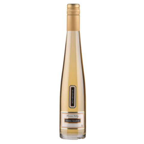 Elderton Golden Semillion 2013 375ml Wine - Drinkka Alcohol Delivery Best Whiskey Wine Gin Beer Vodkas and more for Parties in Makati BGC Fort and Manila | Bevtools Bar and Beverage Tools