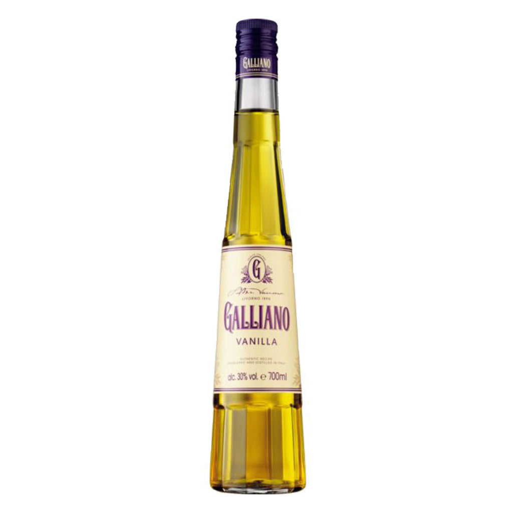Galliano - 700ml - Bevtools Bar Tools and Alcohol Delivery