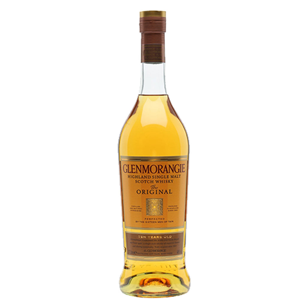 Glenmorangie Lasanta Speyside Single Malt Scotch Whisky - 700ml Whiskey - Drinkka Alcohol Delivery Best Whiskey Wine Gin Beer Vodkas and more for Parties in Makati BGC Fort and Manila | Bevtools Bar and Beverage Tools