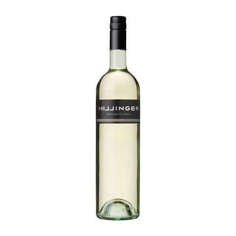 HILLINGER Sauvignon Blanc - 750ml White Wine - Drinkka Alcohol Delivery Best Whiskey Wine Gin Beer Vodkas and more for Parties in Makati BGC Fort and Manila | Bevtools Bar and Beverage Tools