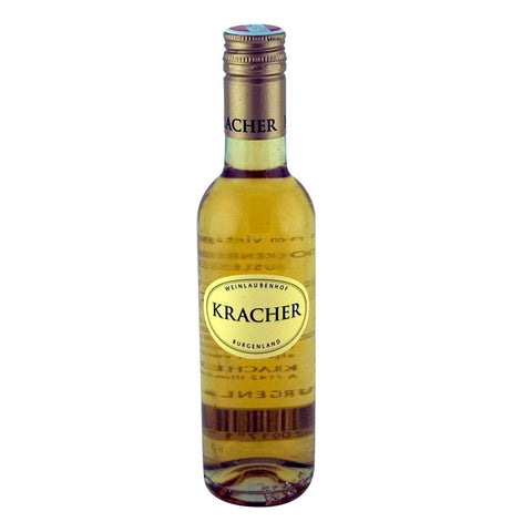 KRACHER Trockenbeeren Non Vintage - 375ml White Wine - Drinkka Alcohol Delivery Best Whiskey Wine Gin Beer Vodkas and more for Parties in Makati BGC Fort and Manila | Bevtools Bar and Beverage Tools