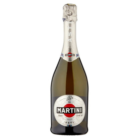 Martini Asti Sparkling Wine - 750ml Wine - Bevtools Bar and Beverage Tools | Alcohol and Liquor Delivery Makati, Metro Manila, Philippines