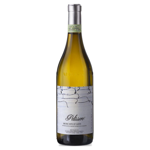 Pelissero Moscato D Asti DOCG 2016 - 750ml White Wine - Drinkka Alcohol Delivery Best Whiskey Wine Gin Beer Vodkas and more for Parties in Makati BGC Fort and Manila | Bevtools Bar and Beverage Tools