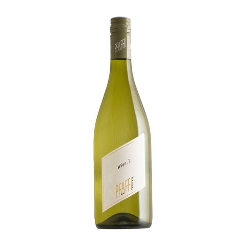 PFAFFL Wien.1 Resling Pinot Blanc 2016 - 750ml White Wine - Drinkka Alcohol Delivery Best Whiskey Wine Gin Beer Vodkas and more for Parties in Makati BGC Fort and Manila | Bevtools Bar and Beverage Tools