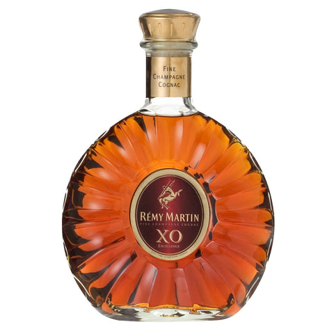 Remy Martin XO - 700ml - Bevtools Bar Tools and Alcohol Delivery