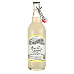 Bickford and Sons Lemon and Lemon Myrtle Sparkling Beverage - 700ml Other Beverages - Bevtools Bar and Beverage Tools | Alcohol and Liquor Delivery Makati, Metro Manila, Philippines