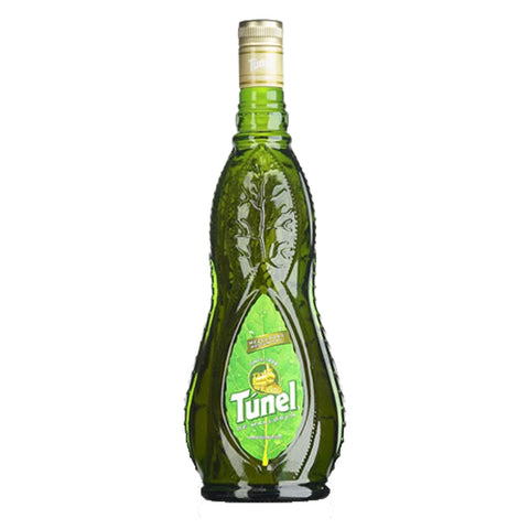 Tunel De Mallorca Mezcladas Medium Dry - 700ml Herbal Liqueur - Drinkka Alcohol Delivery Best Whiskey Wine Gin Beer Vodkas and more for Parties in Makati BGC Fort and Manila | Bevtools Bar and Beverage Tools