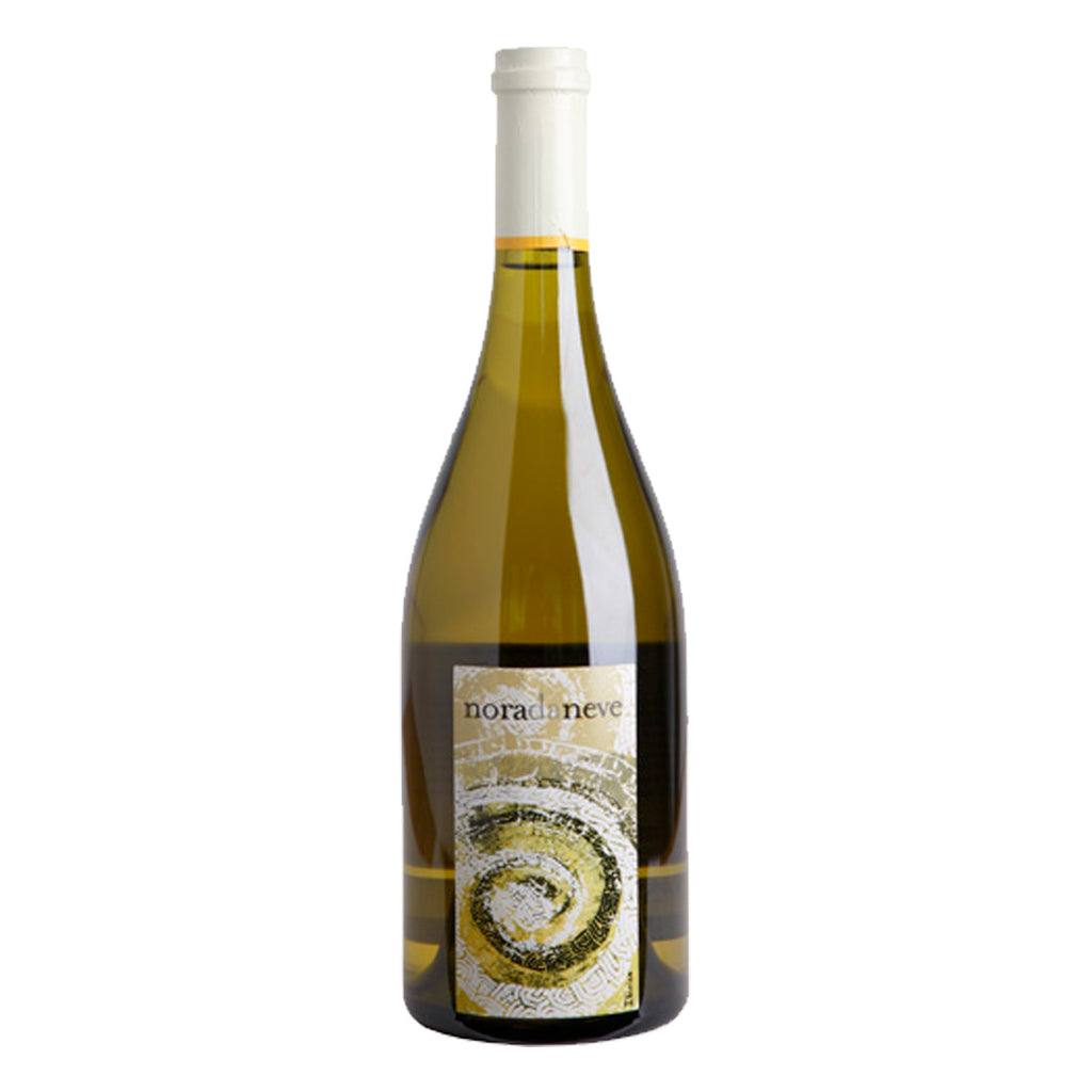 Vina Nora - Nora de Neve 2013 - 750ml White Wine - Drinkka Alcohol Delivery Best Whiskey Wine Gin Beer Vodkas and more for Parties in Makati BGC Fort and Manila | Bevtools Bar and Beverage Tools