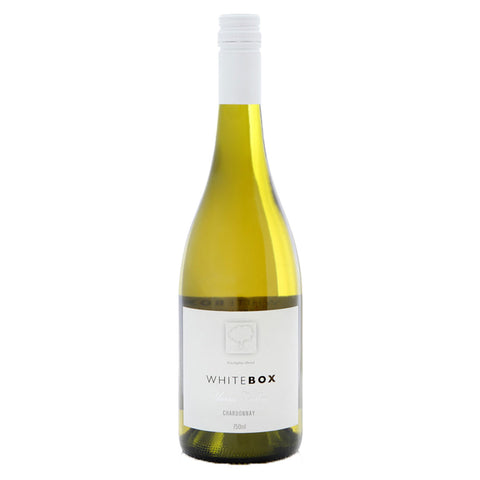Whitebox Chardonnay Yarra Valley 2011 750ml Wine - Drinkka Alcohol Delivery Best Whiskey Wine Gin Beer Vodkas and more for Parties in Makati BGC Fort and Manila | Bevtools Bar and Beverage Tools