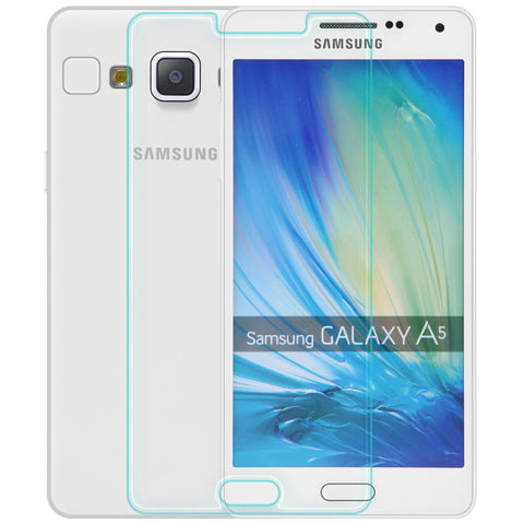 Screen Protector- Galaxy SALE ON