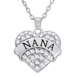 Necklace -Nana. ON SALE 38% OFF
