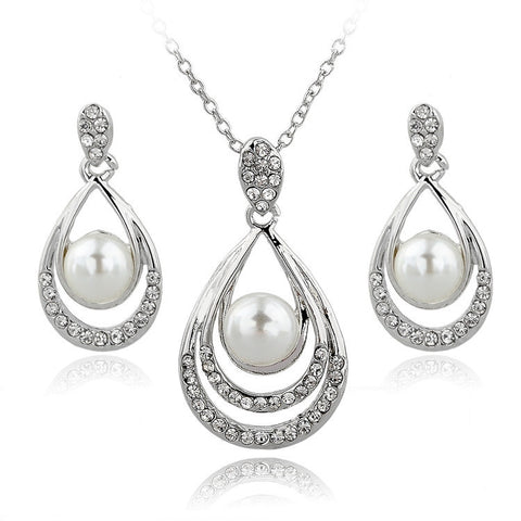 Jewellery Set. NOW ON SALE