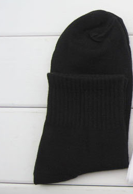 comboshopper socks