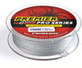 Fishing Line- NOW ON SALE