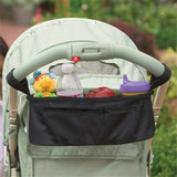 Buggy Bag- NOW ON SALE