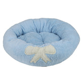 Pet Bed - Cushion for Dog/Cat
