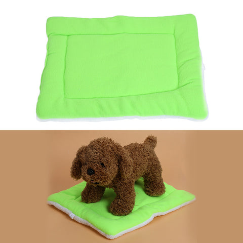 Pet Bed - Small Dog or Cat
