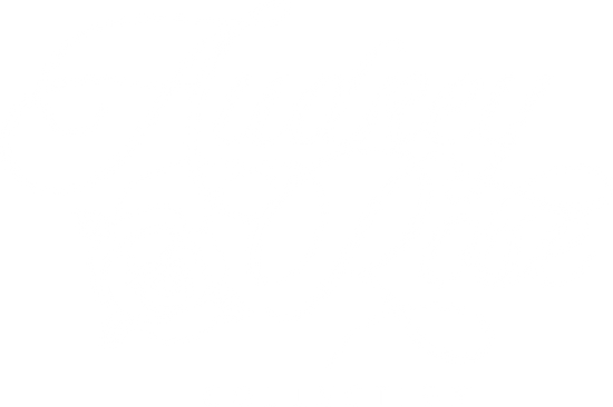 AudreyRoseCollection