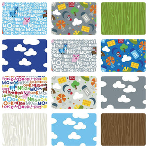 Farm by Windham Fabrics