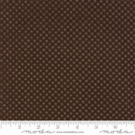 "Moda 108"" / 270 cm Timeless Brown 11130 14"