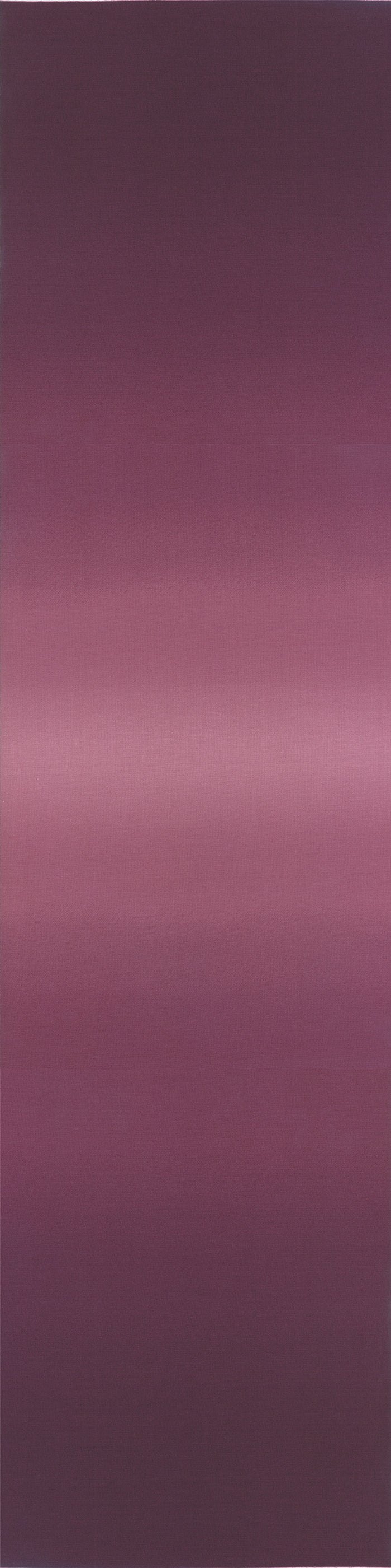 OMBRE Plum 10800 208G.Priced per 25cm.