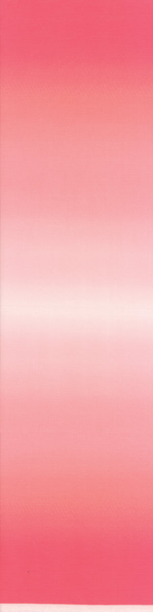 OMBRE Popsicle Pink 10800 226.Priced per 25cm.