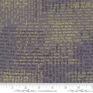 MODERN BACKGROUND LUSTER by Zen Chic - MM161119.Priced per 25cm.