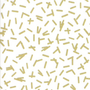 MODERN BACKGROUND LUSTER by Zen Chic - MM161211
