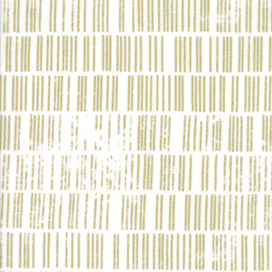 MODERN BACKGROUND LUSTER by Zen Chic - MM161311