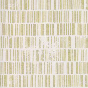MODERN BACKGROUND LUSTER by Zen Chic - MM161314