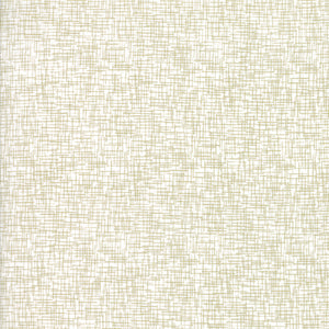 MODERN BACKGROUND LUSTER by Zen Chic - MM161511