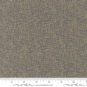 MODERN BACKGROUND LUSTER by Zen Chic - MM161517