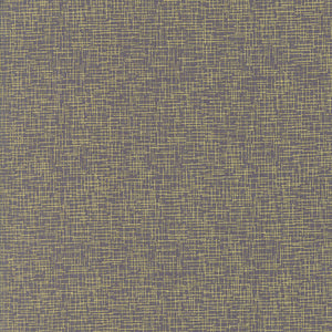 MODERN BACKGROUND LUSTER by Zen Chic - MM161517.Priced per 25cm.