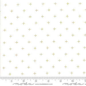 MODERN BACKGROUND LUSTER by Zen Chic - MM161611.Priced per 25cm.