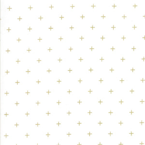 MODERN BACKGROUND LUSTER by Zen Chic - MM161611
