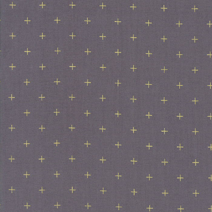 MODERN BACKGROUND LUSTER by Zen Chic - MM161617.Priced per 25cm.