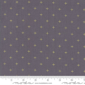 MODERN BACKGROUND LUSTER by Zen Chic - MM161617