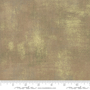 METALLIC GRUNGE Paper Bag 30150 521M.Priced per 25cm.