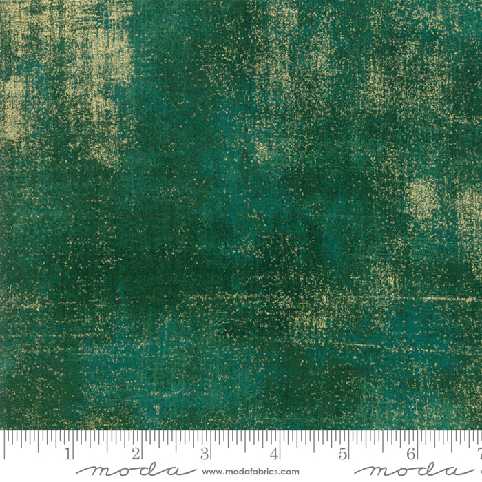METALLIC GRUNGE Pine 30150 525M.Priced per 25cm.