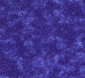 Moda MARBLES Royal Blue M6699