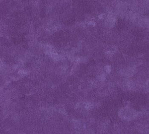 Moda MARBLES Hot Purple 9880 82
