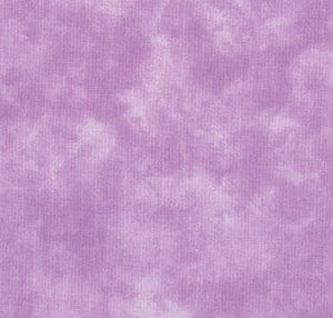Moda MARBLES Jungle Lavender 988095