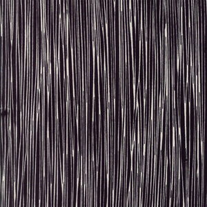 Moda THICKET Black on Natural Stripes Yardage SKU# 48205-24