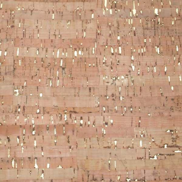 Cork - 50108CM-1 - Natural - .Priced per 25cm