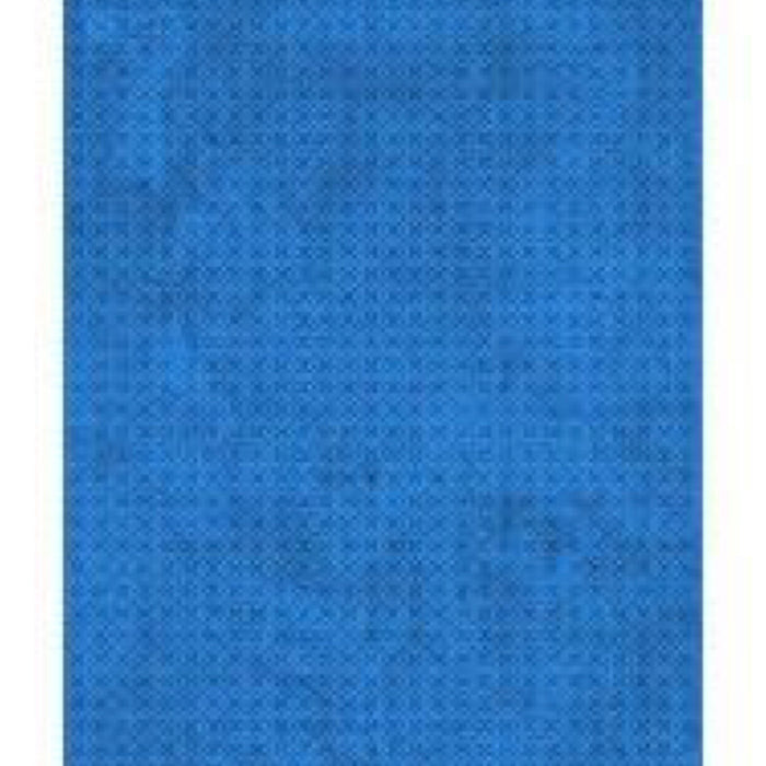 "WILMINGTON WIDEBACK 108"" / 270cm Criss Cross Blue 1009 4727 444.Priced per 25cm."