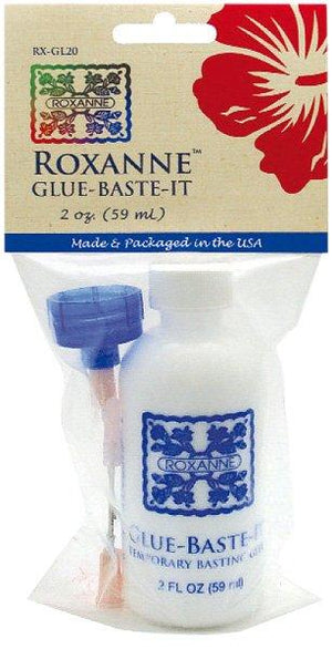 Roxanne Glue-Baste-It 59ml