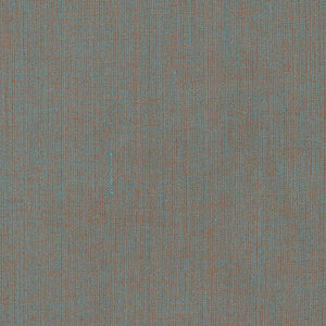 Kaffe Fassett Collective Shot Cotton SC087 Galvanized.Priced per 25cm