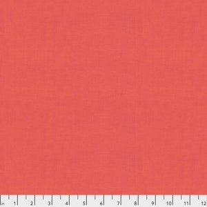 Kaffe Fassett Collective New Shot Cotton SCGP109.CAMELIA.Priced per 25 Cm.